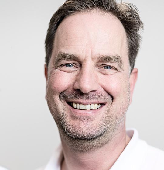 Dr. med.Frank Gropengießer