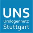 UNS Urologennetz Stuttgart