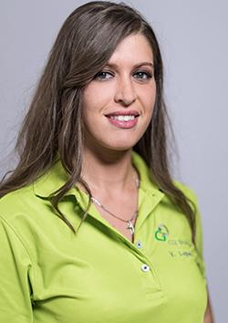 Valentina Lepore