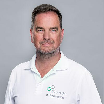 Dr. med. Frank Gropengießer